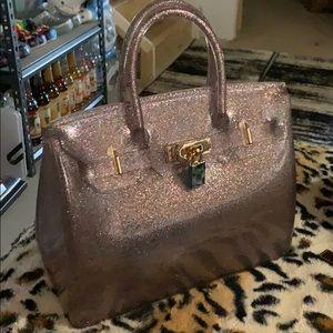 Handbags - Beachkin Satchel